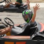 Foto de Bushiri Karting Speedway