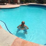 Bell Rock Pool