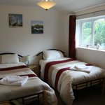 Photo of 4t4 Bed and Breakfast