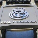 クラブのロゴ