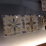 old beatifull azulejos