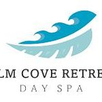 ‪Palm Cove Retreat Day Spa‬