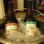 Great beers!