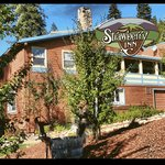 Strawberry Inn Restaurant