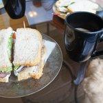 Foto de Libby's Bakery Cafe
