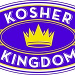 Foto de Kosher Kingdom