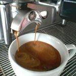 Photo of Coffee Tab & Espresso Bar