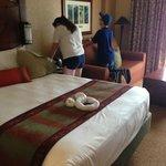 room 4542