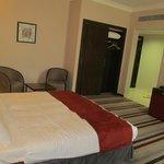 Room No. 319