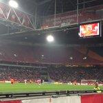 Go Ajax!