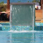 adult pool 2