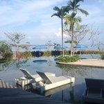 main lagoon style pool