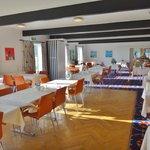Photo of Hotel Arslev Kro