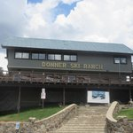 Donner Ski Ranch, Norden, CA