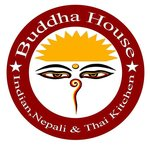 Buddha House-a new concept of eating art.