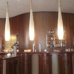 Salzburg - Carpe Diem Restaurant