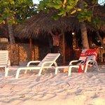 beach bungalow...n.43