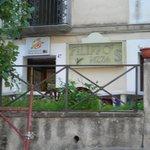 Filippo's