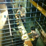 #BrunchOfChampions Cheifs at work