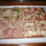Photo of Pizza Al Taglio La Tentazione