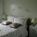 Foto de Twin Oaks Bed and Breakfast