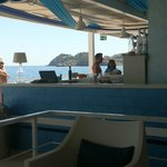 Lounge bar eccellente
