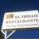 Photo of El Trillo