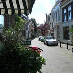 Foto de Hotel de Keizerskroon