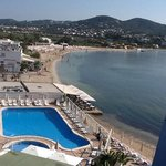 hotel Argos (Ibiza)