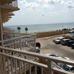 Oceanview Room - Water view