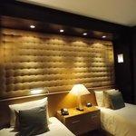 2 Beds 2