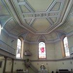 Providenzkirche Foto
