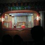 Photo de Théâtre la Maison de Guignol