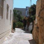 village xaghra