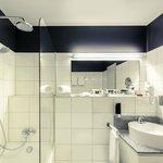 Privilege Suite Badezimmer