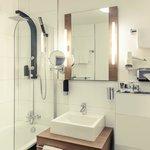 Badezimmer Kategorie Standard