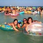 Floatopia Miami Party