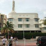 Art Deco gem
