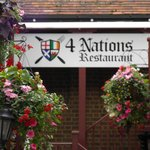 4 Nations Restaurant