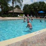 4 small pool I liked