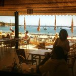 Photo of Restaurante Praia Grande