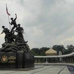 Monumento al Milite ignoto