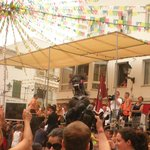 festa Mercadal