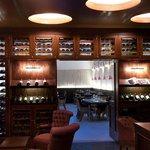 Bar | Restaurante