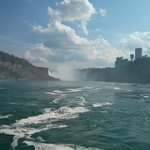 Niagara
