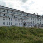 Fistral beach Hotel & Spa