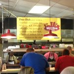 Doo-dah Diner soon to be an American Classic