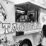 Tacofino - our favourite Food Truck!