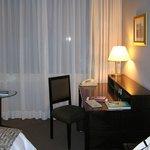 Room in Princessa Sofia Hotel