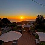 Photo of B&B Tramonto - The Sunset